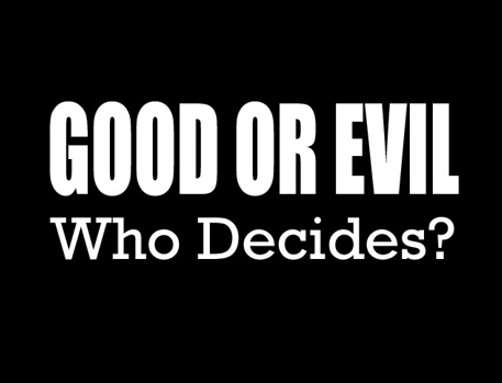 good or evil For fable: the lost chapters on the xbox, a gamefaqs answers question titled which is it better to be in the game good or evil.
