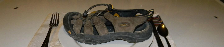 shoe leather header DSCN5837 (2)