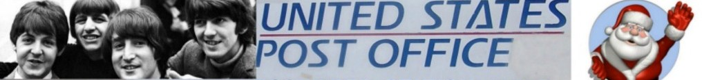 exterior signage (3)