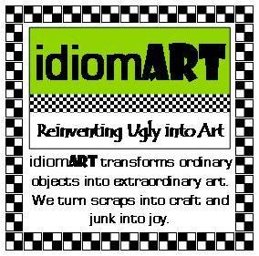 idiomART