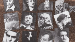 Historic Hamlets