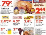 Thanksgiving shopping ad 60769_10151293433598875_838691474_n