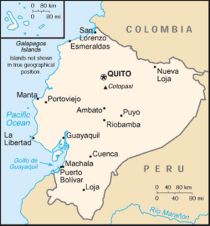 ecuador map wikipedia 300px-Ec-map (2)