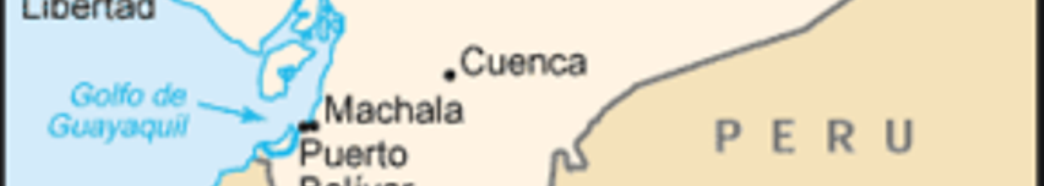 ecuador map wikipedia 300px-Ec-map cropped