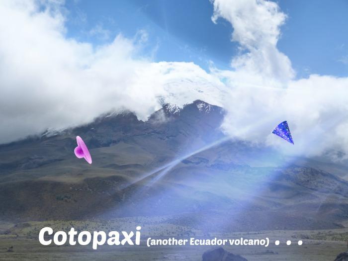 cotopaxiP1050051 (3)