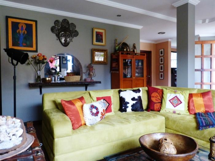 house cuenca P1030158 (3)