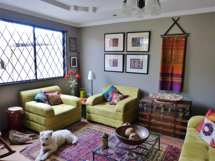 house cuenca P1030159 (3)