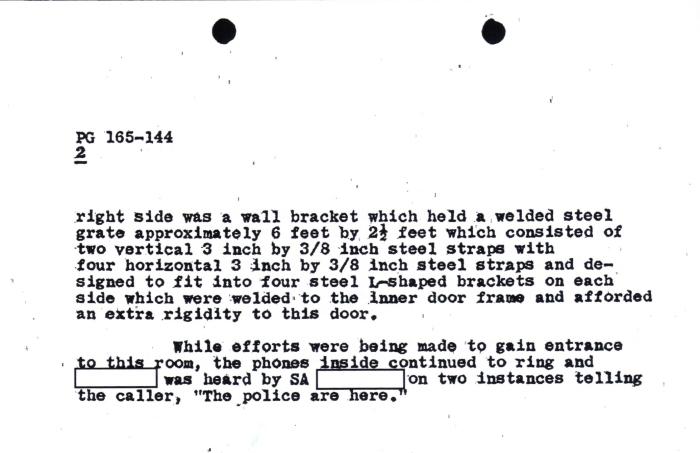 """raid """"i"""" page2 1970 001"""