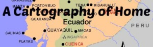 ecuador map 4