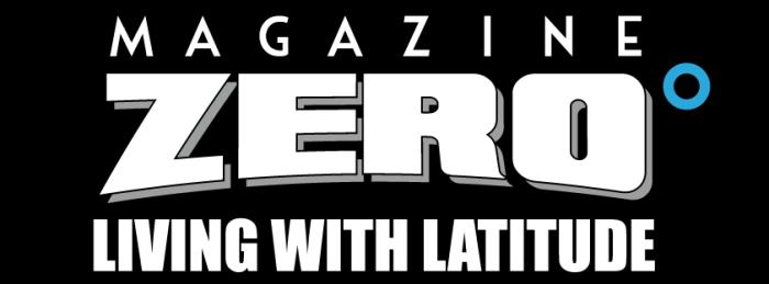 LogoZEROfullBLACK